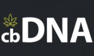 cbDNA Voucher Codes