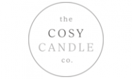 Cosy Candle Co Voucher Codes